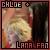 Chloe/Lana