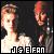 Elizabeth/Jack