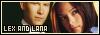 Lex/Lana