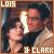 Lois/Clark