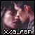 Xena/Ares